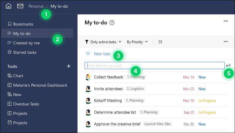 My_To-Do-Create_tasks_from_My_to-do.png