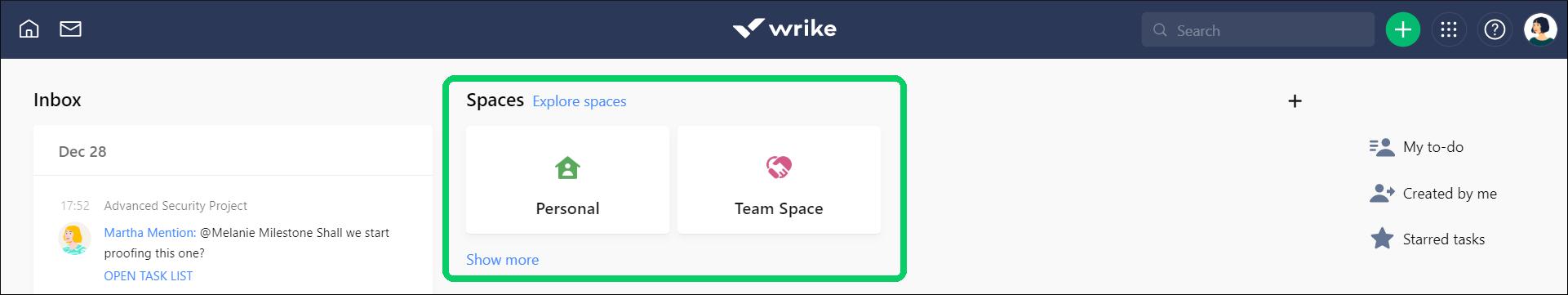 Step_3_-_Spaces_Team.png