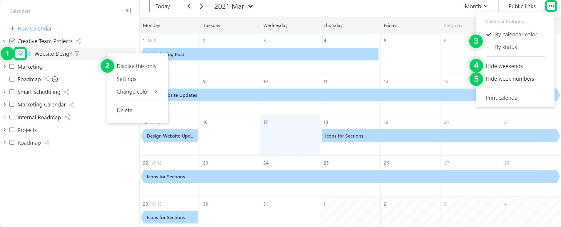 Calendars_-_Customize_calendars.png
