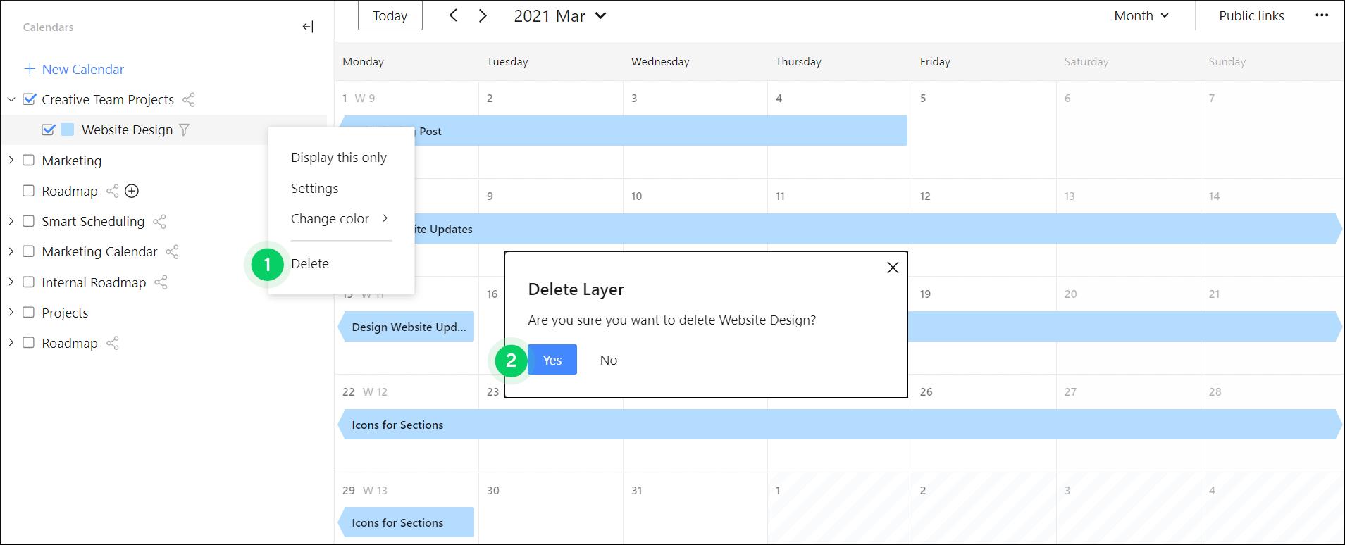 Calendars_-_Delete_calendar_or_layer.png