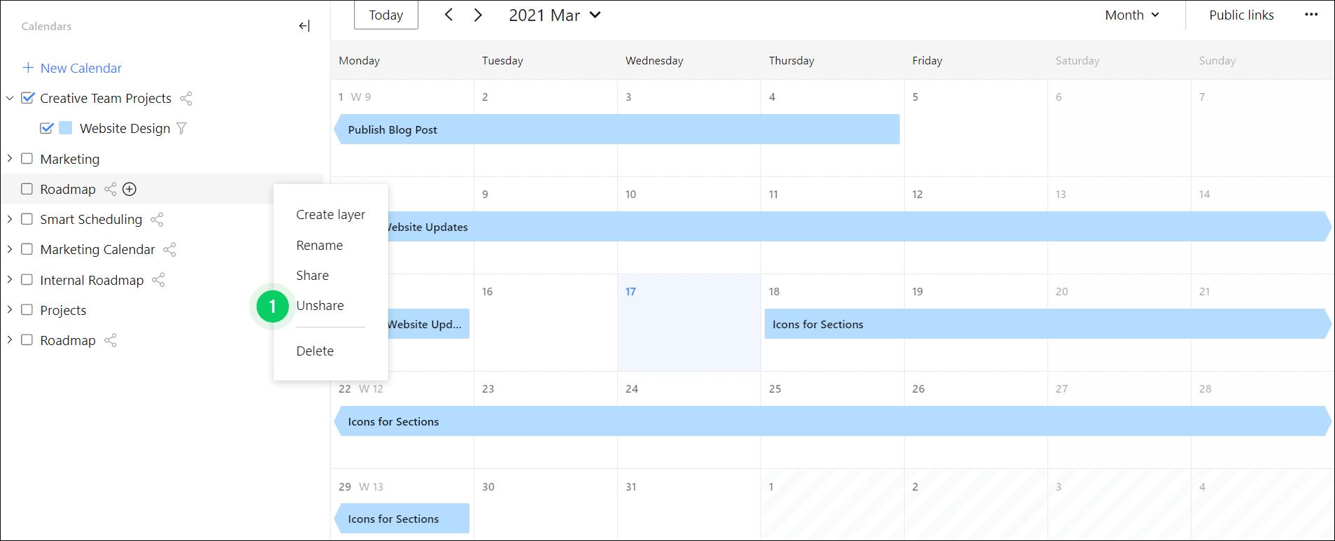 Calendars_-_Unshare_calendar.png