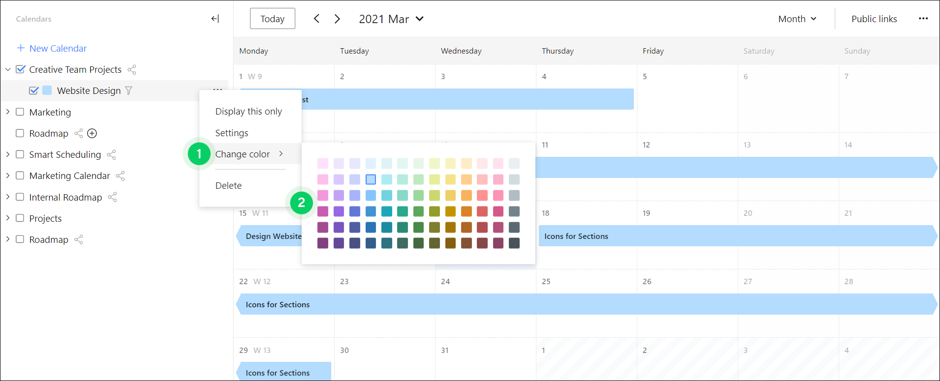 Calendars_-_Change_layer_color.png