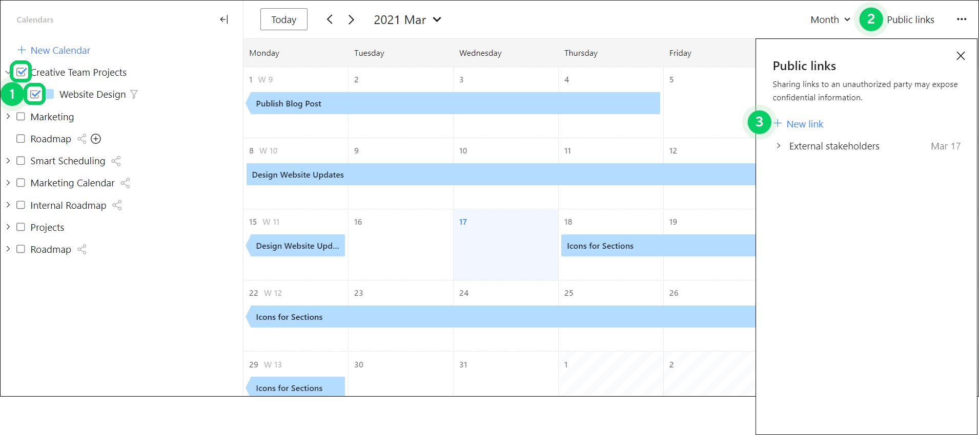 Calendars_-_Add_public_links.png