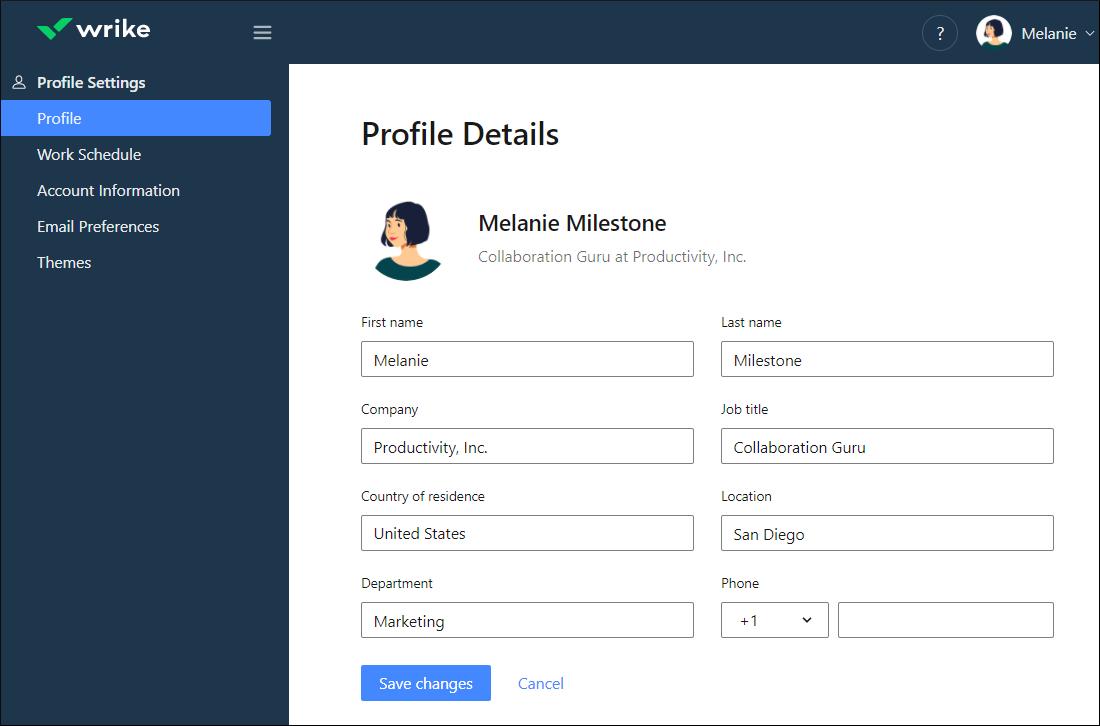set_up_profile.png