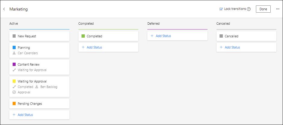 custom_workflow.png