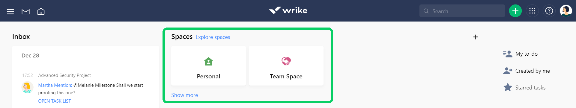 Step_3_-_Spaces_Team.png